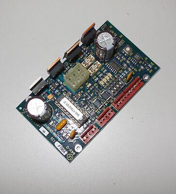 Synrad 80-017542-03 For Fenix Laser Marker