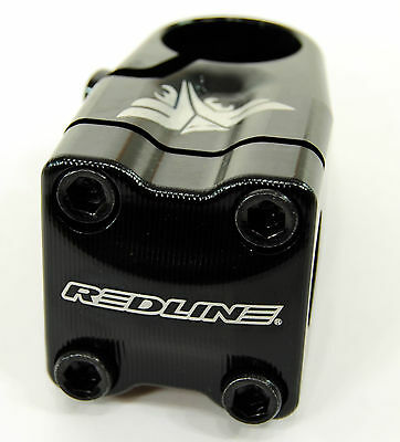 Black ops Piston Stem 50 22.2 Sil Ano.