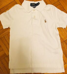 BRAND NEW POLO RALPH LAUREN TSHIRT