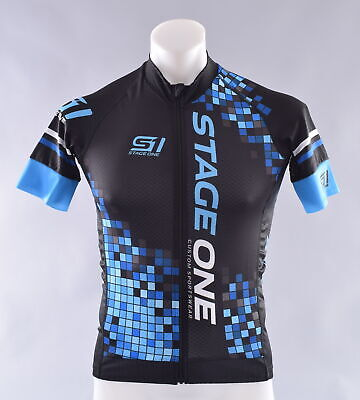 NEW+TAGS Scott Racing Womens Eschler Sports Performance Cycling Top Sizes XS-M