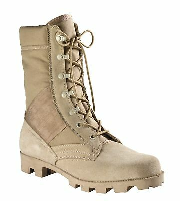 Speedlace Jungle Boot 8