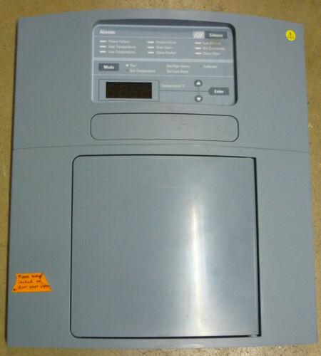 Thermo Scientific Forma 900 Series Model 906 Control Panel