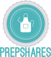 Prepshares is looking for Meal Prep Experts