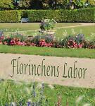 florinchenslabor