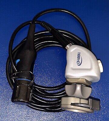 Stryker 1188 Hd Camera 1188-210-105 W1188-020-122 Coupler
