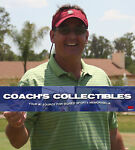 Coach's Collectibles