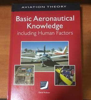 Brand New - BAK book ATC for RPL