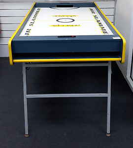 AIR HOCKEY TABLE - 79477 Kilkenny Charles Sturt Area Preview