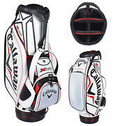 Callaway x Hot Golf Bag