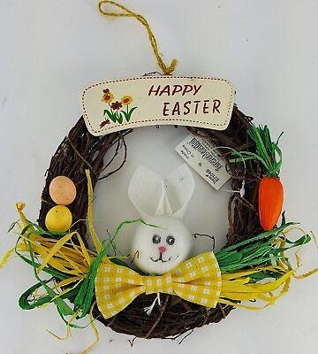 Egg Wreath (9