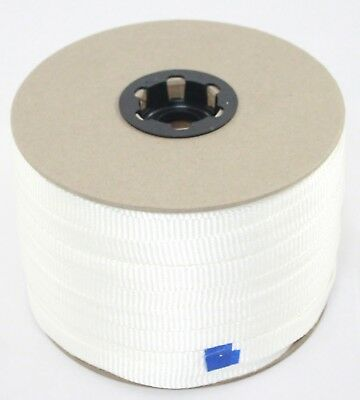 500 Cajun Mule Line - 34 Inch - 2500 Lb. - Polyester Pulling Tape