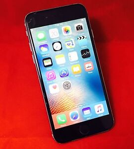5x iPhone 6 64gb with all accessories, warranty Surfers Paradise Gold Coast City Preview