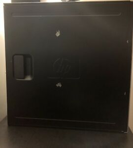 Desktop(GTX 750ti) and Monitor Bundle