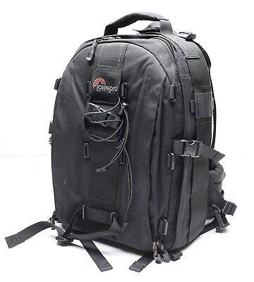Lowepro Pro Runner Photographer  Backpack . MINTY!!!
