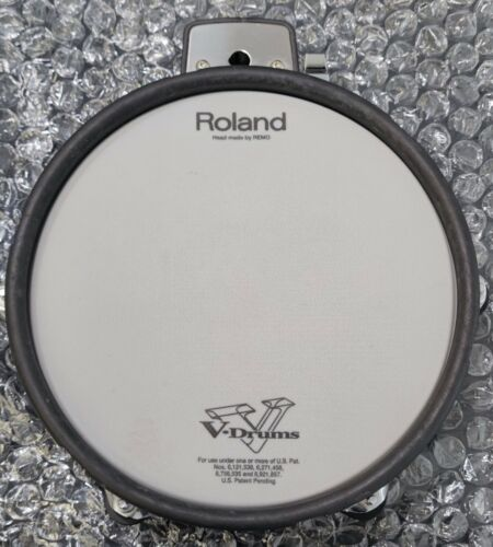 Roland V-Pad PDX-100 Electronic Drums *PREOWNED*