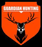 guardianoutdoors22
