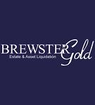 brewstergold