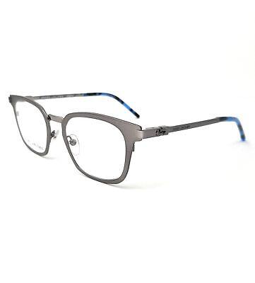 MARC JACOBS Eyeglasses MARC 145 LN4 Smtdkruth Men (Marc Jacobs Glasses For Men)