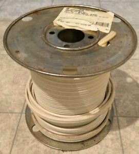 Electrical Wire NMD90 14/2 on spool