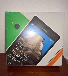 Microsoft Nokia Lumia 735 Villawood Bankstown Area Preview