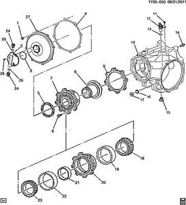Drive Shaft Parts Diagram also Which Type Of Steering Is Used In Cars Without Power Steering additionally 161496731408 moreover Toyota Forklift Schematic likewise 231617766818. on other gm parts