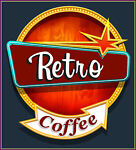 retro-coffee