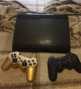 PlayStation 3 Kitchener / Waterloo Kitchener Area image 1