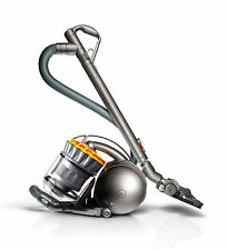 Dyson DC28c Multi Floor Cylinder Vacuum Cleaner - Refurbished - 2 Y Guarantee