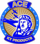 ace_kyproducts