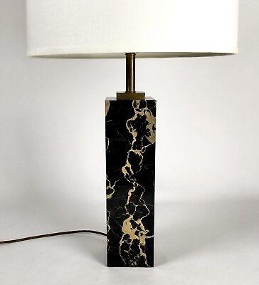 Lamps Vintage 1950 Vatican