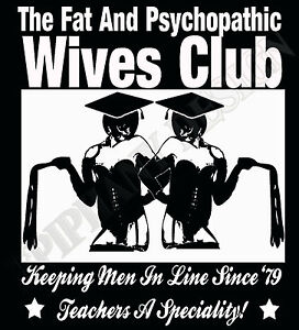 Pink-Floyd-Inspired-The-Wives-Club-T-Shirt-The-Wall-David-Gilmour-Roger-Waters