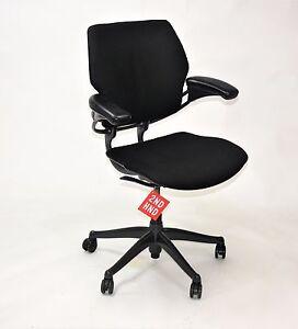 humanscale chair ebay rh ebay co uk