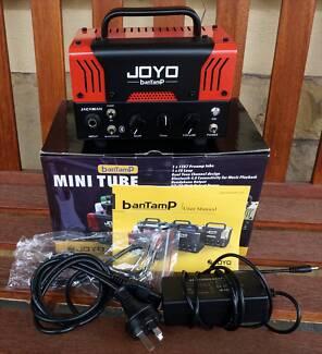 Joyo Bantamp JaCkMan 20w Amplifier