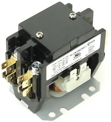 SQUARE D 8502SC02S  SIZE 1 CONTACTOR 120 VAC COIL  10 HP GREAT SHAPE C#4