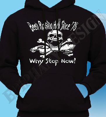 39th Birthday Hoodie Hoody T-Shirt Personalise Add Year Of Choice 1978 Gift idea