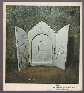 C-Piancastelli-REA
