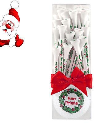 Weihnachtsgeschenk | Golfgeschenk | Golf-Geschenkset mit Ball und Tees #SBLX online kaufen