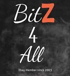 bitz4all