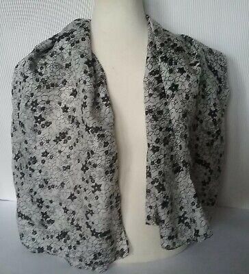d24f54a701a81 Chanel Schal gebraucht kaufen! Nur noch 3 St. bis -75% günstiger
