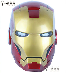 1-1-Cosplay-Iron-Man-Wearable-Helmet