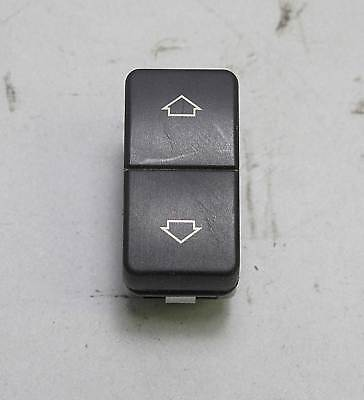 BMW E39 5-Series E38 Contour Sports Comfort Seat Thigh Support Backrest Switch
