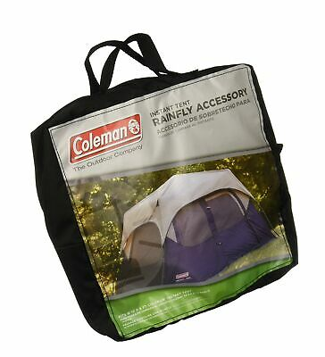 Coleman Rainfly Accessory for 6-Person Instant