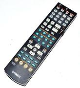 Kenwood receiver remote ebay for Yamaha receiver customer support phone number