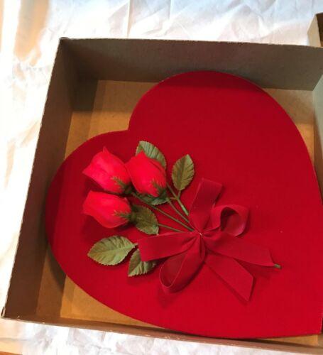 IOB Sweet Vintage Valentine