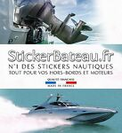 Stickerbateau.fr