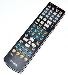 yamaha remote ebay rh ebay com 2000 Yamaha R6 2000 Yamaha Blaster