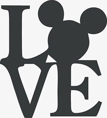 Dxf File For Cnc Plasma Router Laser Cut Vector Dxf Cdr Files - Love