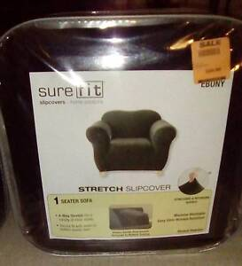 Lounge Chair Seat Cover Campbell Town Northern Midlands Preview