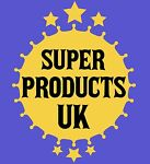 Super Products UK