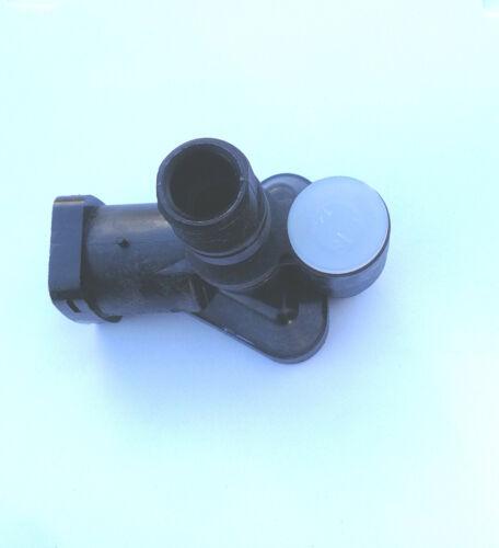 Genuine Karcher Pressure Washer Control Head V1 26MM Spare Part 9.001-361.0